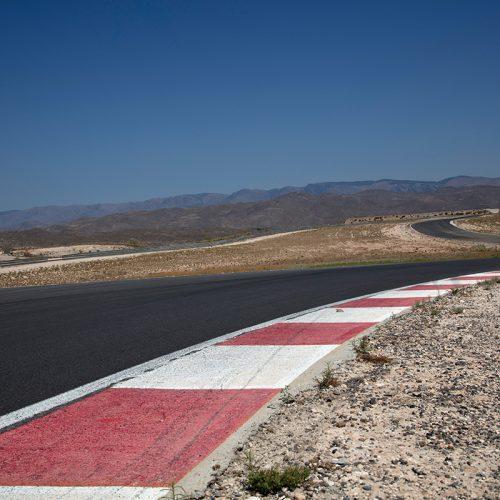 AndaluciaRacetrack-(2-von-59)